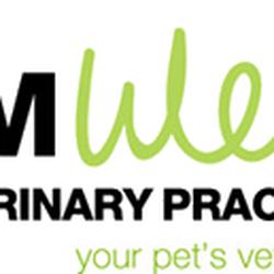 Amwell Veterinary Surgery, London, UK