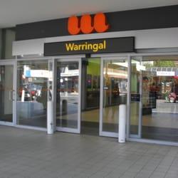 warringal shopping heidelberg victoria australia yelp. Black Bedroom Furniture Sets. Home Design Ideas