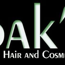 Pak Cosmetic Centre