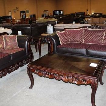 New Venetian Furniture Outlet Furniture Stores 1045 Humble Pl El Paso Tx Reviews