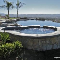 Bogner Pools Riverside Ca Yelp