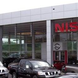 Modern Nissan Winston Salem >> Modern Nissan - Winston-Salem, NC | Yelp