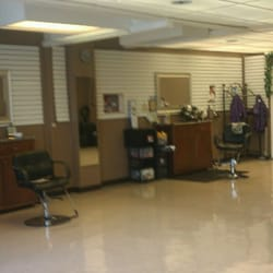 toledo beauty salons