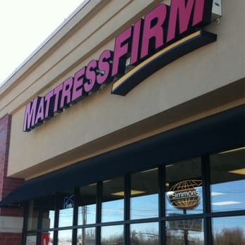 Mattress Firm Clearance 16 s Mattresses 3901