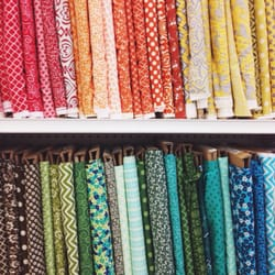 Jo ann fabric and craft stores fabric stores 6741 for Joann fabric craft stores