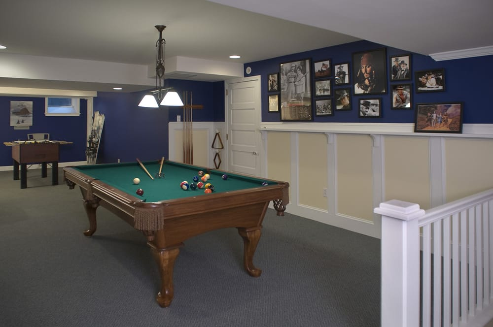 haverford homeowner selected paint colors benjamin moore aura and. Black Bedroom Furniture Sets. Home Design Ideas