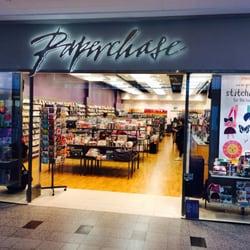 Paperchase Kingston, Kingston-Upon-Thames, London