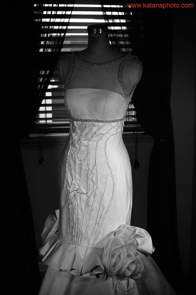 Haute Couture - Bridal - 1920 Waukegan Rd - Glenview, IL - Reviews ...