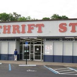 Furniture Stores In Jacksonville Fl Beach Blvd