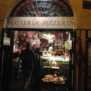 Cantina e cucina 30 photos italian centro storico rome roma italy reviews yelp - Cucina e cantina ...