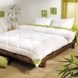 La maison de l oreiller mattresses - La maison de l oreiller ...