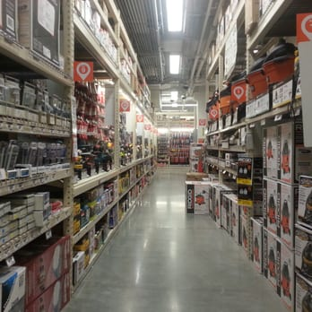The Home Depot 141 Reviews 22 Photos Hardware Stores