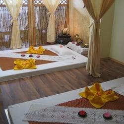 Doog Maai Thai Massage, Baesweiler, Nordrhein-Westfalen
