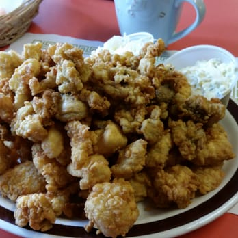Fisherman's III - 28 Photos & 11 Reviews - Seafood - 411 Old Colony Rd - Norton, MA - Phone ...