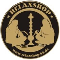 Shishashop Relaxshop K&K, Raunheim, Hessen
