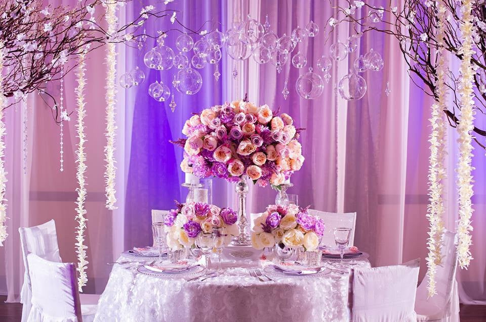 fascinare event decor floral and planning 116 photos wedding planners los angeles ca. Black Bedroom Furniture Sets. Home Design Ideas