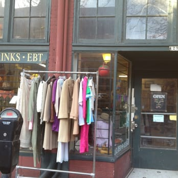 retro fit vintage clothing and antiques antiques 123 w