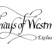 Grays Of Westminster, London