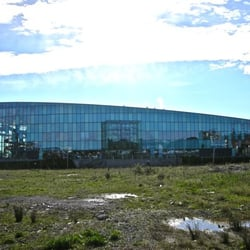 Cardiff International Pool Leisure Centres Cardiff Reviews Photos Yelp