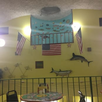 Jerry s catfish house no 2 seafood florence ms yelp for Jerry s fish house florence ms