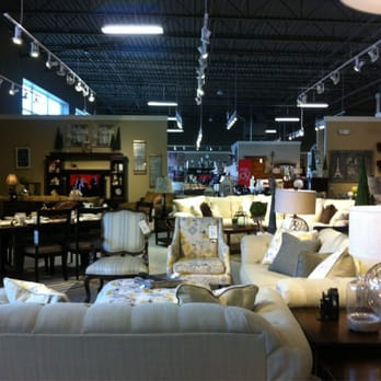 Ashley Homestore 44 Photos Furniture Store East