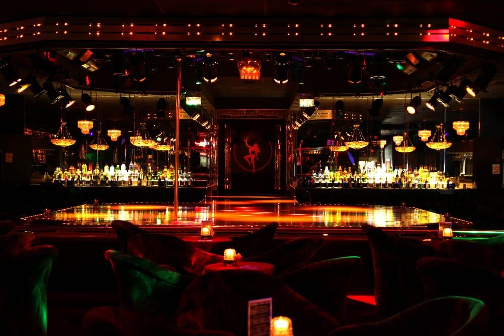 dublin oh nude 43016 near clubs