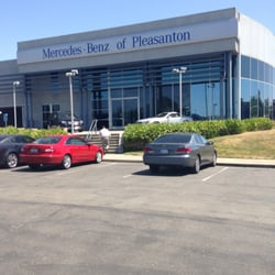 mercedes benz of pleasanton 28 photos car dealers pleasanton ca. Cars Review. Best American Auto & Cars Review