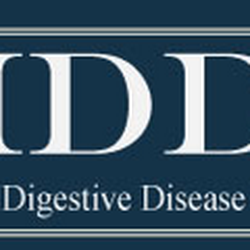 Midwest digestive disease specialists doctors oakbrook for 6 transam plaza dr oakbrook terrace il 60181