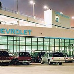 autonation chevrolet north 24 photos car dealers 7320 north. Cars Review. Best American Auto & Cars Review