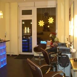 Prenzlberger Friseure, Berlin
