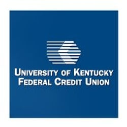 State Of Union >> Banks based in Kentucky