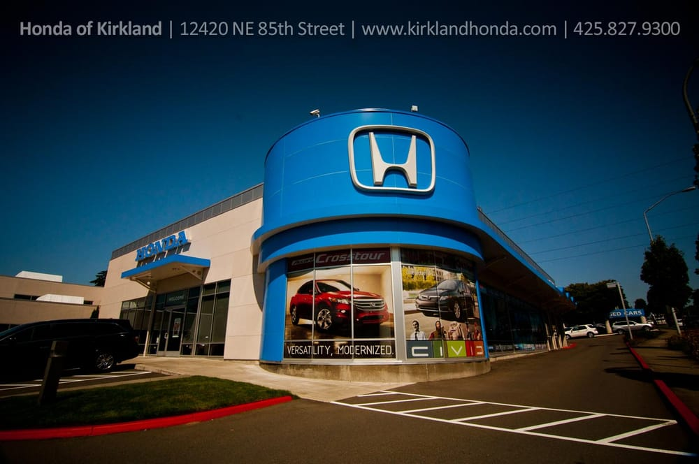 pin honda auto repair kirkland on pinterest
