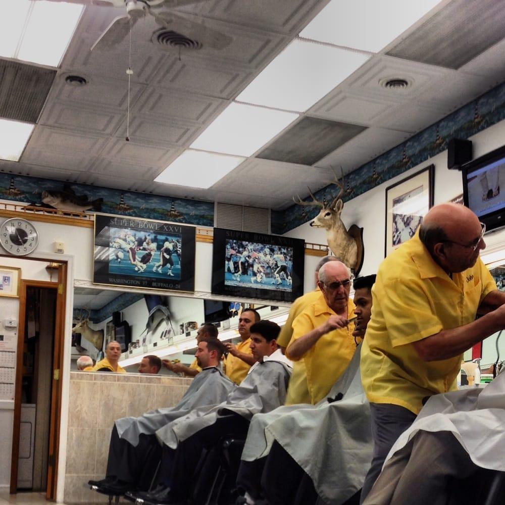 Lanham (MD) United States  city photos : ... Shop Barbers Lanham, MD, United States Reviews Photos Yelp