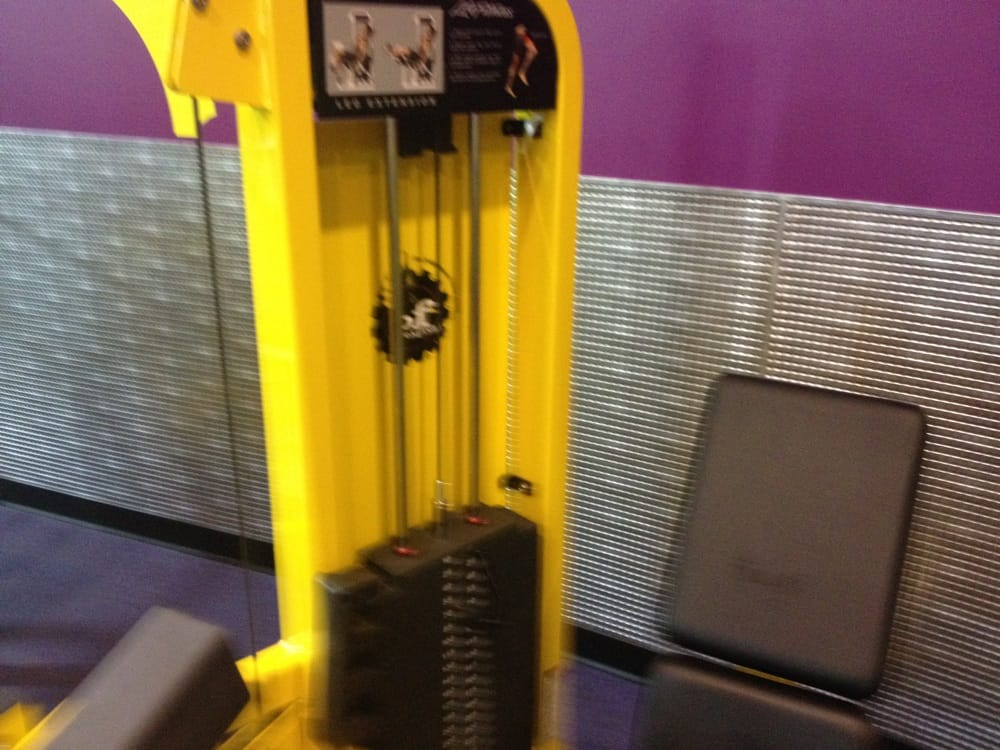 Saginaw (MI) United States  City new picture : Planet Fitness Gyms Saginaw, MI Reviews Photos Yelp