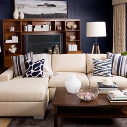 Furniture Stores In Westchester Ny Ethan Allen   Interior Design   152 S  Central Ave .