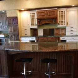 las vegas nv united states willbanks kitchen cabinet showroom in