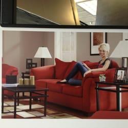 Furnish 123 Closed Furniture Shops Bellevue Nashville Tn United States Reviews