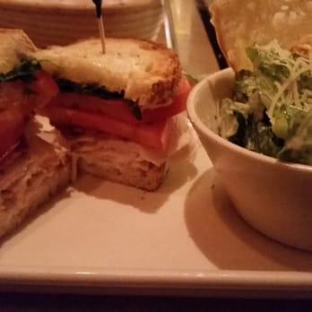 Grand Lux Cafe Chicago Gift Card