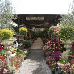 Cordova Gardens Encinitas Encinitas Ca Yelp