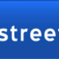 Streetcar, London