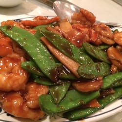 Beijing Tokyo Restaurant Japanese Concord NH Yelp