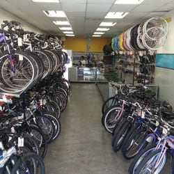 Bikes Craigslist Los Angeles LA Bicycles Los Angeles CA