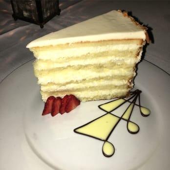 Peninsula Grill Coconut Cake Price