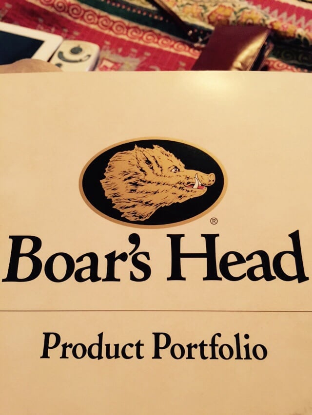 Boar S Head Cafe Near Me