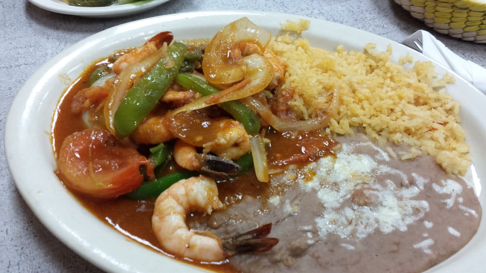 Chino (CA) United States  city photos : ... Mexican Restaurants Chino, CA, United States Reviews Yelp