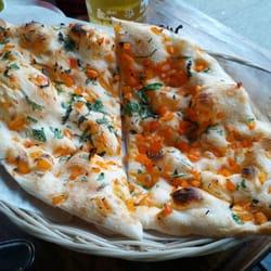 Sula Indian Restaurant Vancouver Bc Canada
