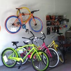 Amusing Bikes New Orleans A Musing Bikes New Orleans