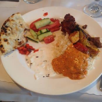 Milan indian cuisine 32 photos indian restaurants for Milan indian restaurant
