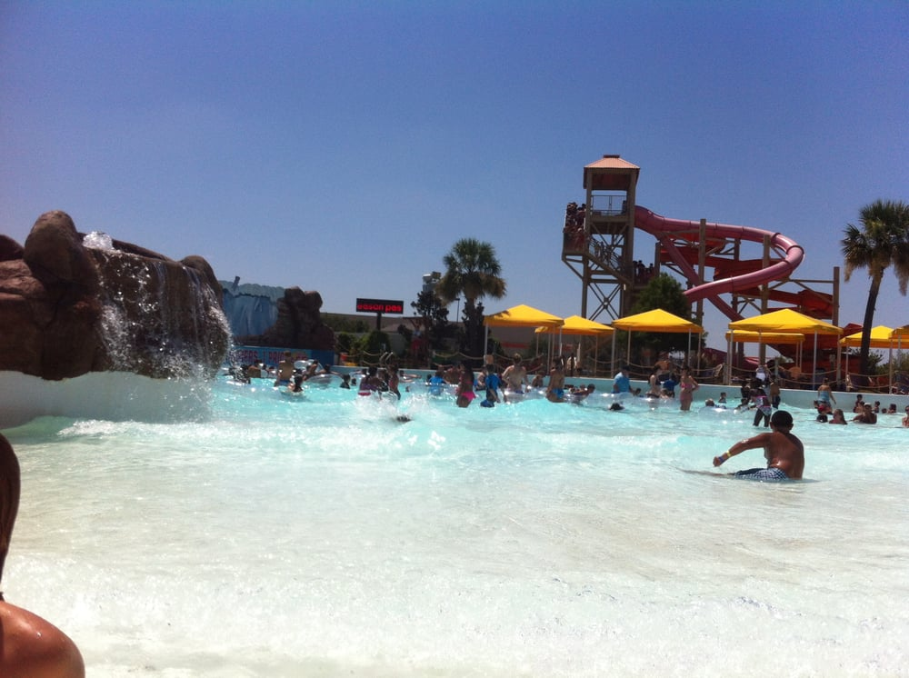 The Colony (TX) United States  city photos : ... The Colony Swimming Pools The Colony, TX, United States Yelp
