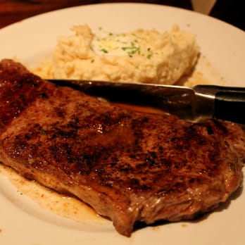 Longhorn steakhouse closed 58 photos 156 reviews for Steak boston